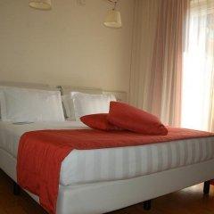 Hotel Mercure Milano Solari комната для гостей фото 3