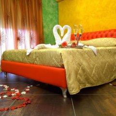 Отель Pompei Resort Италия, Помпеи - 1 отзыв об отеле, цены и фото номеров - забронировать отель Pompei Resort онлайн спа фото 2