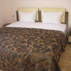 Отель Guesthouse Tanya Болгария, Свети Влас - отзывы, цены и фото номеров - забронировать отель Guesthouse Tanya онлайн комната для гостей фото 5