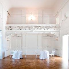 Отель Palazzo dei Concerti