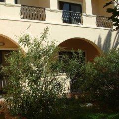 Отель San Antonio Guesthouse фото 4