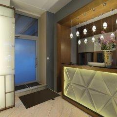 3City Hostel интерьер отеля фото 3