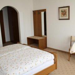 Отель Garni Pöhl Тироло комната для гостей фото 5