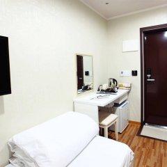 Отель Chloe Guest House Южная Корея, Сеул - отзывы, цены и фото номеров - забронировать отель Chloe Guest House онлайн удобства в номере фото 2