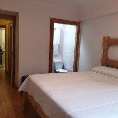 Отель Felipe IV Испания, Сан-Себастьян - отзывы, цены и фото номеров - забронировать отель Felipe IV онлайн фото 3