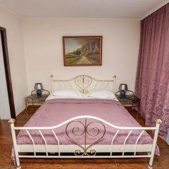 Отель Columba Livia Guesthouse Литва, Паланга - отзывы, цены и фото номеров - забронировать отель Columba Livia Guesthouse онлайн комната для гостей