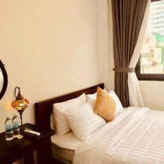 Апартаменты Moonlight House & Apartment Nha Trang Нячанг