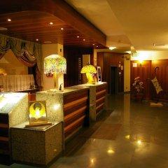 Отель Miage Италия, Шарвансо - отзывы, цены и фото номеров - забронировать отель Miage онлайн спа