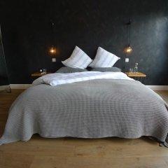 Отель The Doghouse комната для гостей фото 5