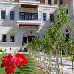 Asia Minor Турция, Ургуп - отзывы, цены и фото номеров - забронировать отель Asia Minor онлайн фото 5