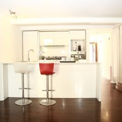 Отель Vicolo Moroni Apartment Италия, Рим - отзывы, цены и фото номеров - забронировать отель Vicolo Moroni Apartment онлайн гостиничный бар