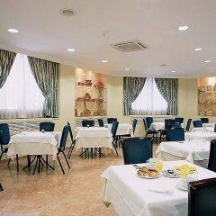 Отель Cason del Tormes Испания, Мадрид - отзывы, цены и фото номеров - забронировать отель Cason del Tormes онлайн помещение для мероприятий фото 2