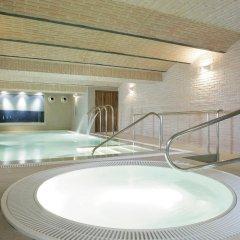 Отель Barceló Illetas Albatros - Только для взрослых бассейн
