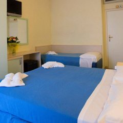 Hotel Europa комната для гостей фото 3