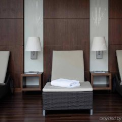 Отель Pullman Cologne комната для гостей фото 4