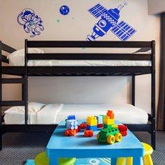 Отель HF Fénix Porto детские мероприятия