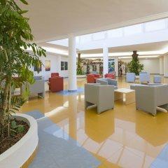 Hotel Playasol Mare Nostrum фото 5