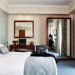 Отель AVA Hotel & Suites Греция, Афины - отзывы, цены и фото номеров - забронировать отель AVA Hotel & Suites онлайн с домашними животными