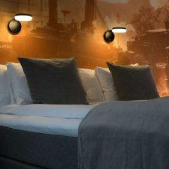 Hotel C Stockholm комната для гостей фото 3