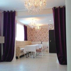 Отель Votre Maison Калининград в номере