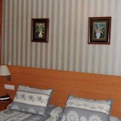 Отель Alemar Испания, Рибамонтан-аль-Мар - отзывы, цены и фото номеров - забронировать отель Alemar онлайн комната для гостей фото 4