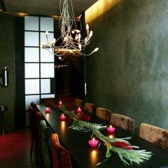 Отель Neri – Relais & Chateaux Испания, Барселона - отзывы, цены и фото номеров - забронировать отель Neri – Relais & Chateaux онлайн гостиничный бар