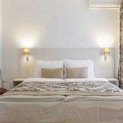 Отель Center Сербия, Белград - отзывы, цены и фото номеров - забронировать отель Center онлайн комната для гостей фото 3