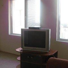 Апартаменты Vista Residence Apartments Свети Влас удобства в номере фото 2