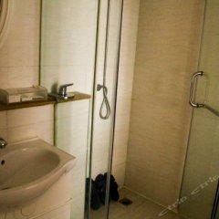 The New Kuanglu Hotel ванная фото 2