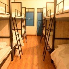 Отель Folktel 39 - Hostel Таиланд, Бангкок - отзывы, цены и фото номеров - забронировать отель Folktel 39 - Hostel онлайн фото 3