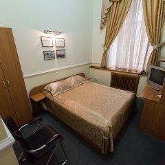 Гостиница Уфа-Астория в Уфе 4 отзыва об отеле, цены и фото номеров - забронировать гостиницу Уфа-Астория онлайн фото 3