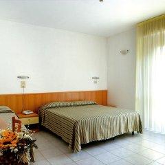Hotel Nel Pineto комната для гостей фото 3