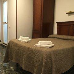 Отель Hostal Conchita Legazpi Испания, Мадрид - отзывы, цены и фото номеров - забронировать отель Hostal Conchita Legazpi онлайн сауна