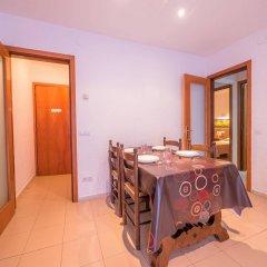 Отель AR Isern Испания, Бланес - отзывы, цены и фото номеров - забронировать отель AR Isern онлайн в номере фото 2