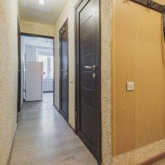 Апартаменты GM Apartment Vspolniy интерьер отеля фото 2