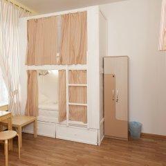 Гостиница Star Wars Hostel в Москве отзывы, цены и фото номеров - забронировать гостиницу Star Wars Hostel онлайн Москва удобства в номере