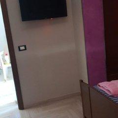 Отель Guttuso al Mare Италия, Пальми - отзывы, цены и фото номеров - забронировать отель Guttuso al Mare онлайн фото 2