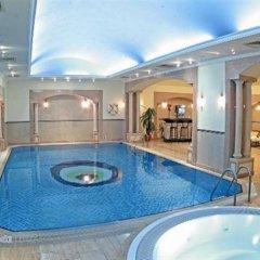 Lares Park Hotel бассейн фото 2