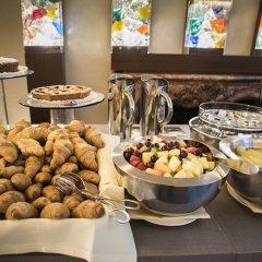 Отель Palazzo Selvadego Италия, Венеция - 1 отзыв об отеле, цены и фото номеров - забронировать отель Palazzo Selvadego онлайн питание