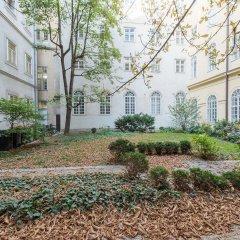 Отель Benediktushaus Австрия, Вена - отзывы, цены и фото номеров - забронировать отель Benediktushaus онлайн фото 3