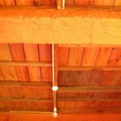 Отель Aelam Home Stay Cabana Номер Делюкс с различными типами кроватей фото 29