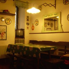 Отель Aga Guest Residence Италия, Неми - отзывы, цены и фото номеров - забронировать отель Aga Guest Residence онлайн развлечения