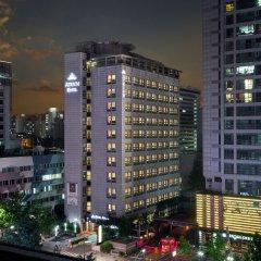 Hotel Atrium фото 3