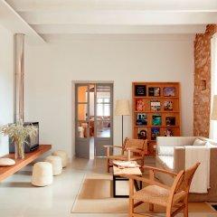 Отель Predi Hotel Son Jaumell Испания, Капдепера - отзывы, цены и фото номеров - забронировать отель Predi Hotel Son Jaumell онлайн развлечения