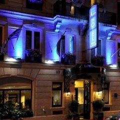 Hotel Aida Marais Printania вид на фасад фото 3