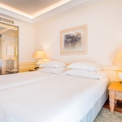Отель Madeira Regency Palace Hotel Португалия, Фуншал - отзывы, цены и фото номеров - забронировать отель Madeira Regency Palace Hotel онлайн