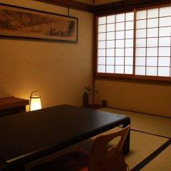 Отель Zen Oyado Nishitei Фукуока спа
