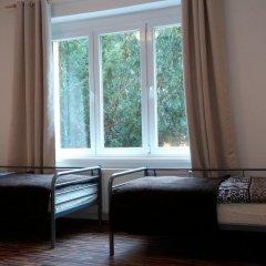 Апартаменты Centrum Apartments Podoli комната для гостей фото 5