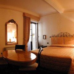 Отель Residenza DEpoca In Piazza della Signoria Италия, Флоренция - отзывы, цены и фото номеров - забронировать отель Residenza DEpoca In Piazza della Signoria онлайн комната для гостей фото 4