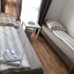 Отель Sahara Falcon Германия, Мюнхен - отзывы, цены и фото номеров - забронировать отель Sahara Falcon онлайн комната для гостей фото 3